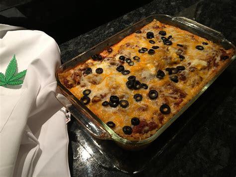 cuisine cannabis cannabis cuisine lasagna cannabis cuisine