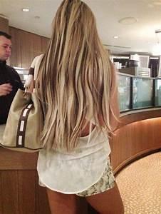 1000 Ideas About Caramel Hair Highlights On Pinterest