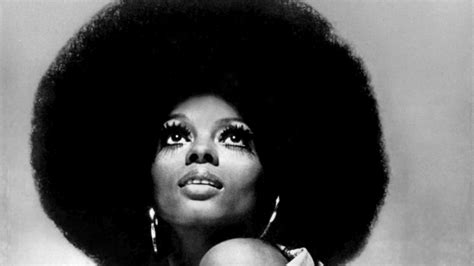 Black 70s Hairstyles by A Visual History Of Iconic Black Hairstyles History