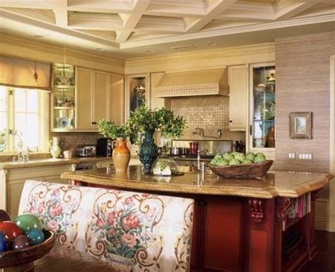 kitchen decorating ideas with accents amazing of awesome kitchen wall decor on kitchen 597