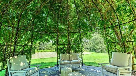 amazing home gardens beautiful landscaping ideas youtube