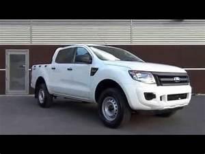 Ford Ranger 2013 : ford ranger xl 2013 4x4 cars team hutchinson ford youtube ~ Medecine-chirurgie-esthetiques.com Avis de Voitures