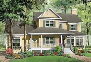 Amerikanische Häuser Bauen : amerikanische h user bauen ~ Sanjose-hotels-ca.com Haus und Dekorationen