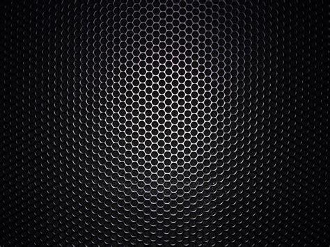 ... Desktop Wallpaper Download Texture Carbon Fiber Best Wallpaper