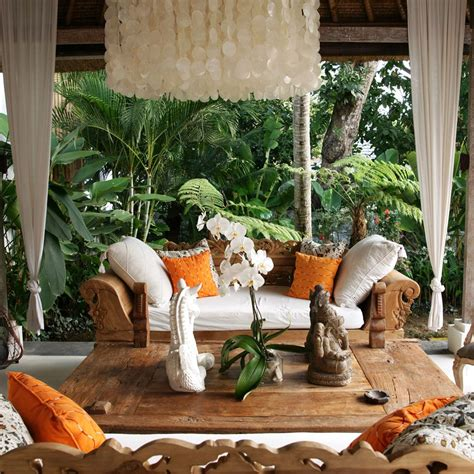 oazia spa villas bali indonesia jetsetter balinese