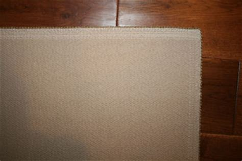30x46 Kitchen Rug Washable Mat Rugs Mats Modern Gray Grey