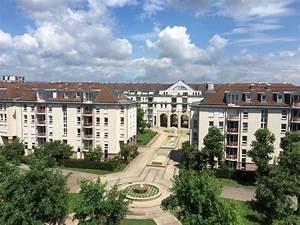 Mietwohnung Frankfurt Oder : 4 zimmer penthouse mit 107 m zu mieten 5 min vom zentrum in mainz ~ Buech-reservation.com Haus und Dekorationen