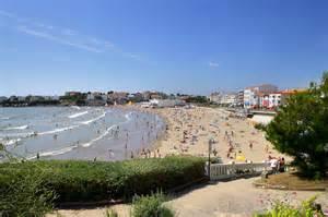 chambre d hotes à royan hotels gites et chambres d 39 hôtes à proximité de la plage