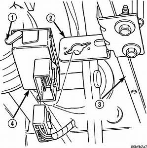 I Have A 2001 Dodge Dakota    Problem     Brake Lights Do Not Work  All Turn Signals Emergency