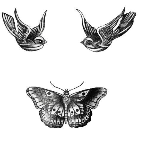 tattoos tatto harrystyles png famous singer tumblr inte