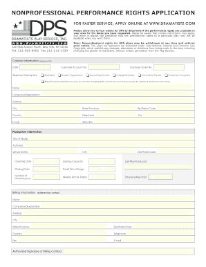 citi card dispute form charge dispute file in pnb fill online printable