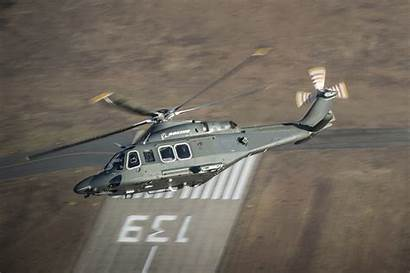 139 Mh Boeing Helicopter Force Air Provide