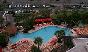 Hotel San Luis : view of pool from the 15th floor picture of the san luis resort galveston tripadvisor ~ Eleganceandgraceweddings.com Haus und Dekorationen