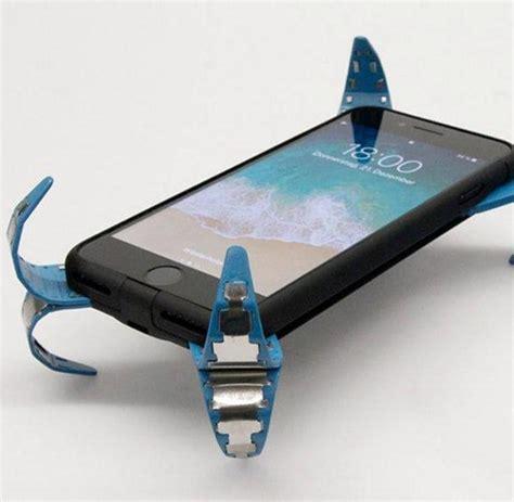 airbag für handy gigaset gs185 im test das kann das made in germany smartphone welt