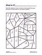 Printable Pre School Maths Worksheets InfoCap Ltd Richard 39 S Blog Free Addition Worksheets Third Grade Free Printable Math Worksheet For Kids Archives EduMonitor Free Printable Simple Addition Worksheet For First Grade