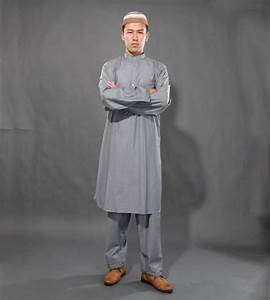Image Gallery islamic traditions for men