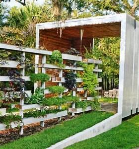 Kleiner Gartenzaun Holz : innenarchitektur sichtschutz aus holz gartenzaun bauen mbelideen sichtschutz in sichtschutz ~ Sanjose-hotels-ca.com Haus und Dekorationen