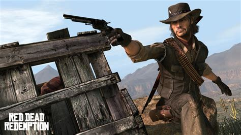 Red Dead 2 Confirmed To Be A Prequel, World Map Reportedly