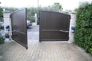 portes portails sofernim 224 caissargues