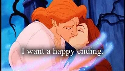 Happy Ending Want Disney Classic Fanpop Endings