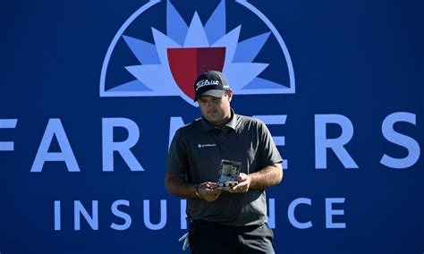 Sign up to receive email offers, promotions, and news from golf and nbc sports golf brands. 2021 Farmers Insurance Open live stream: TV channel, how to watch