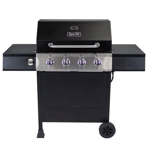 brinkmann electric patio grill 100 brinkmann electric patio grill manual we test 5