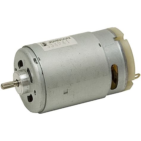 Johnson Electric Motors by Asia Machinery Net Johnson Dc Motor Johnson Motor A S