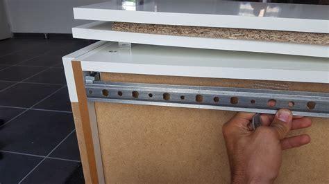 fixation meuble haut cuisine fixation meuble haut cuisine placo fixation meuble haut