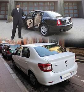 Papier Pour Vendre Voiture : voiture occasion qui se vend le mieux mary satterfield blog ~ Gottalentnigeria.com Avis de Voitures