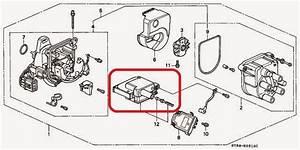 Travel Note From A 2000 U0026 39  Honda Crv  Diy Repair  Honda Crv