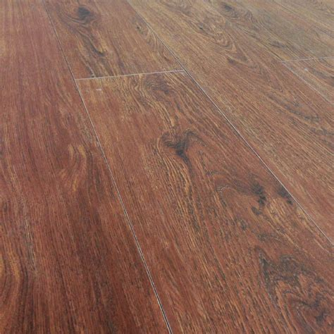 wood look porcelain tile vancouver maroon wood look plank porcelain tile nalboor