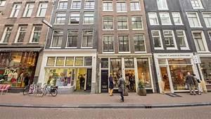 Maastricht Shopping öffnungszeiten : 2 weihnachtstag gesch fte offen bilder19 ~ Eleganceandgraceweddings.com Haus und Dekorationen