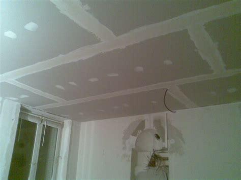 humidité plafond chambre agréable peinture salle de bain humidite 14 pose faux