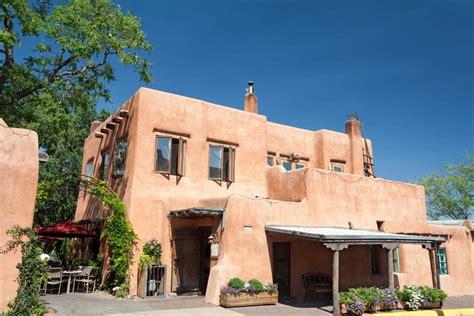 adobe style home southwestern style adobe homes interior design color