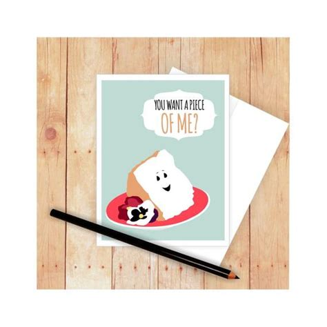 Check out our birthday jokes to put a birthdays are meant to be filled with smiles and laughs! Cute Birthday Card Funny Pun Birthday Card Birthday Pun   Etsy