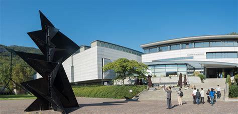 musee moderne grenoble mus 233 e de grenoble le dahu