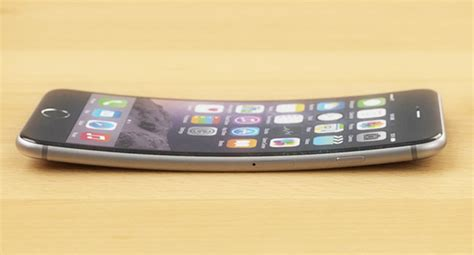 si鑒e de pliable l 39 iphone de 2020 équipé d 39 un écran pliable