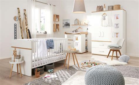 Babyzimmer  Bei Möbel Kraft Online Kaufen