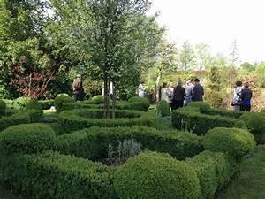 jardins de la ferme bleue office du pays de la petite With plan de bassin de jardin 6 le jardin jardins de la ferme bleue