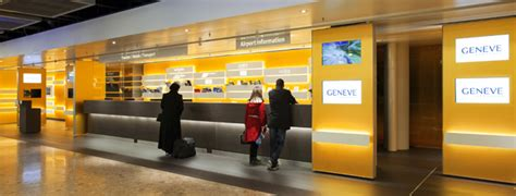 bureau change aeroport geneve 232 ve a 233 roport 232 ve a 233 roport opens its visitor s center to the