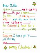 Gallery For Dear Santa Letters Kids Christmas Letter To Santa Template Free New Calendar Amanda 39 S Parties To Go FREEBIE Letter To Santa Printable Letter From Santa Christmas Printable Free Holiday Pins