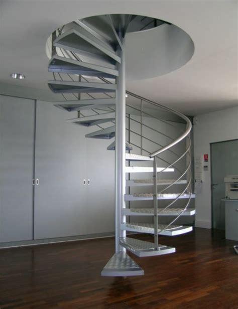 escalier h 233 lico 239 dal en alsace schaffner