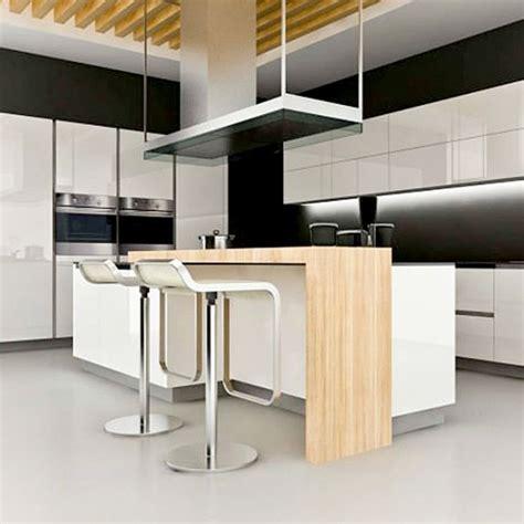 white slab kitchen cabinet doors slab kitchen cabinet door in solid white akc