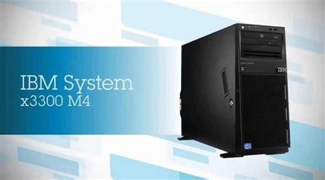 memakai ibm server system  blog dimensidata
