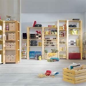Regalsystem Keller Ikea : regalux regalsystem heavy flaschenboden regalsystem ~ Watch28wear.com Haus und Dekorationen