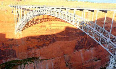 lees ferry grand canyon colorado river alltrips