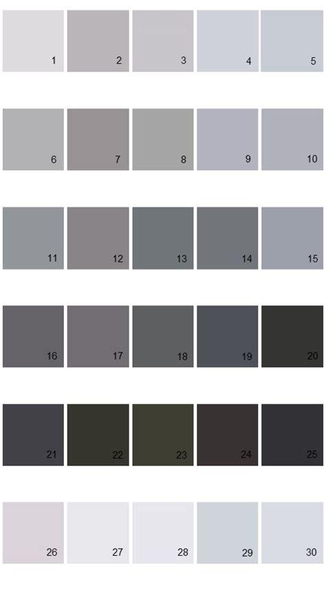 valspar paint colors tradition palette 42 house paint