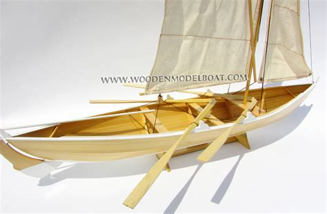 Parts Of A Clinker Boat by Oselver Clinker Hull Traditional Fishing Boat