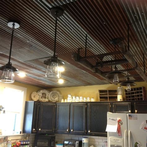 17 Best images about KitchenGreat Room Remodel on