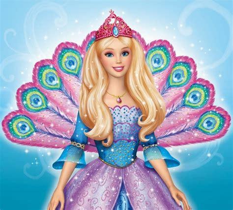 Check spelling or type a new query. Gambar Karikatur Barbie / Gambar Barbie Berhijab Hitam ...